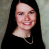 Elizabeth Bigham of Grosse Pointe South High School was selected as a member of MIPA's 2018 Student Journalist Staff.